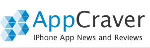 app craver best app review